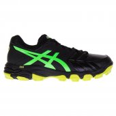 ASICS BLACKHEATH 6