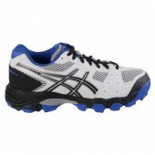 ASICS BLACKHEATH J