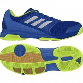 Adidas Multido Essence M