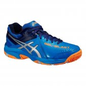 Asics Gel-Blast 6 GS