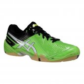 Asics Gel-Domain 3 M