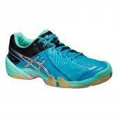Asics Gel-Domain 3 W