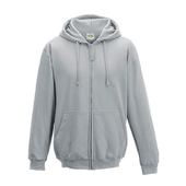 HOCKEYBUDE ZIP HOODY JUNIOR