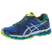 ASICS GEL-KAYANO