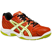 ASICS GEL-SQUAD GS