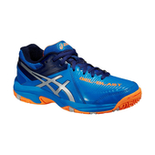 ASICS GEL-BLAST GS