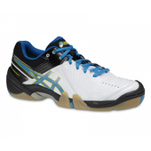 ASICS GEL-DOMAIN W