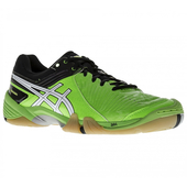 ASICS GEL-DOMAIN