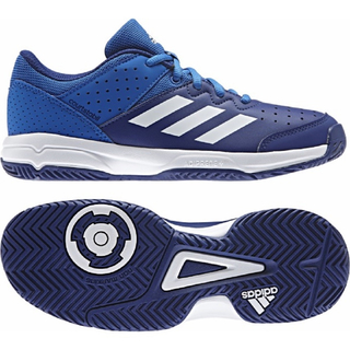 ADIDAS COURT STABIL JR