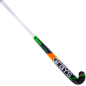 GRAYS 200i ID STICK JR