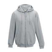 HOCKEYBUDE ZIP HOODY MEN