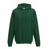 HOCKEYBUDE HOODY MEN