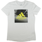 ADIDAS GRAPHIC T WOMEN