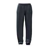 ADIDAS MT TEAM PANT WOMEN