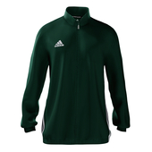 ADIDAS MT TEAM JACKET MEN