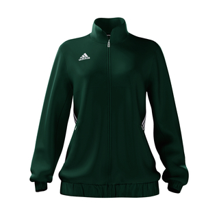 ADIDAS MT TEAM JACKET WOMEN