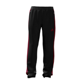 ADIDAS MT TEAM PANT YOUTH