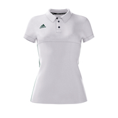 ADIDAS MT POLO WOMEN