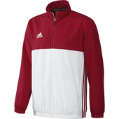ADIDAS TEAM JACKET YOUTH
