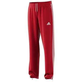 ADIDAS TEAM PANT YOUTH