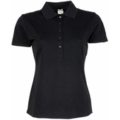 HOCKEYBUDE POLO WOMEN